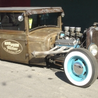 rat-rod-with-whippet-grille
