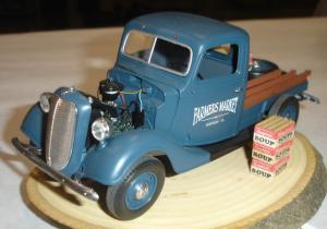 38-ford-truck-farmers-market