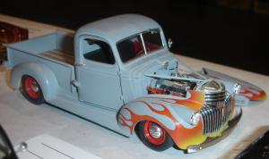 48-chevy-truck