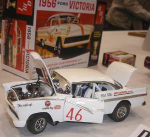 56-ford-gasser-amt