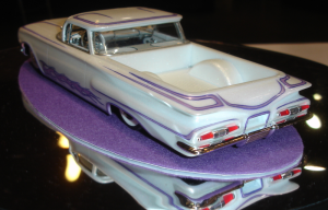 60-chevy=elcamino-custom