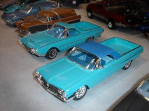 62-buick-t-bird-customs
