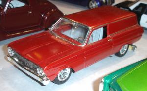 64-ford-falcon-sedan-delivery