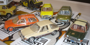 amc-pacer-collection