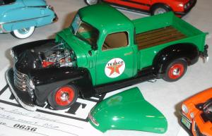 texaco-truck-green-black