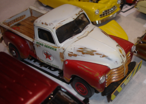texaco-truck-red-white
