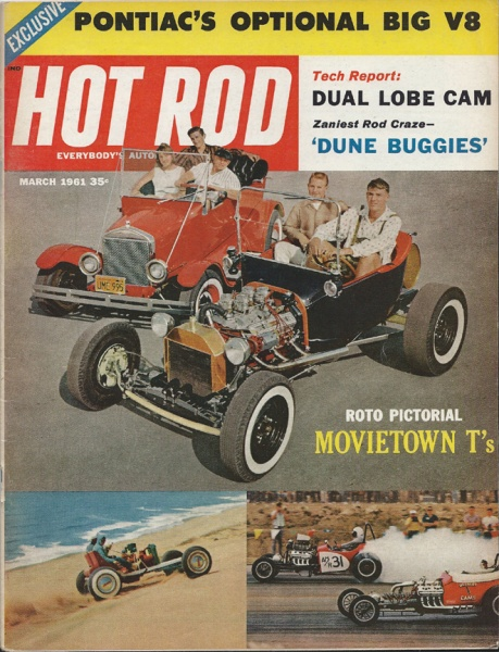 hot rod mag cover
