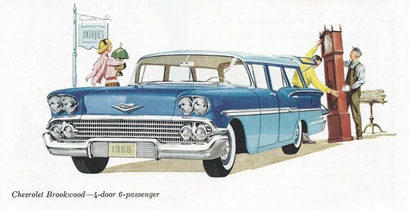 58-chevy-wagon-ad