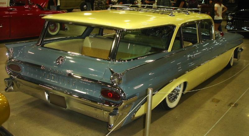 59 pontiac wagon2