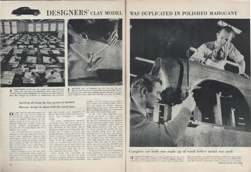 pages 3 and 4 copy