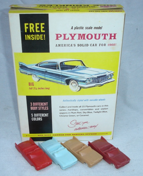 60plymouthf&f2 copy