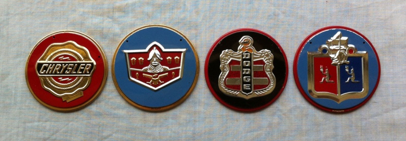 mopar cereal badges copy