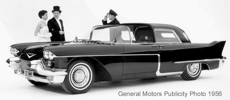 1956-Eldorado-Brougham-Town-Car-Prototype