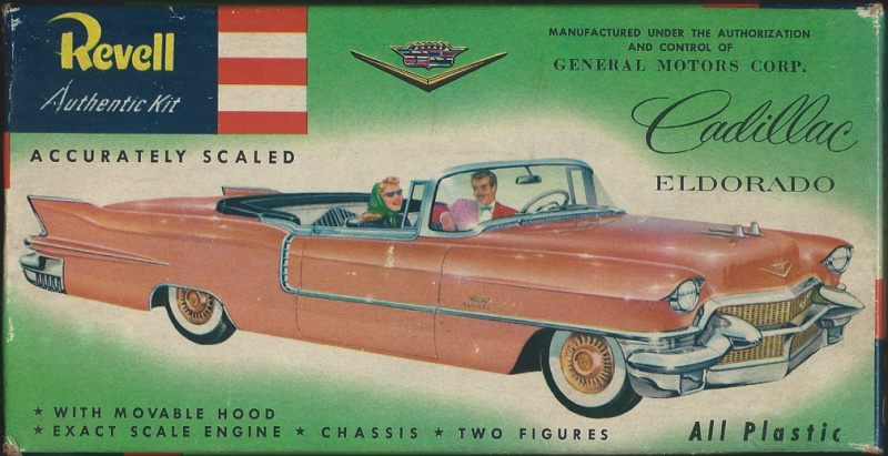 56 eldorado box lid copy