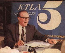 Dick_Lane_(TV_announcer)