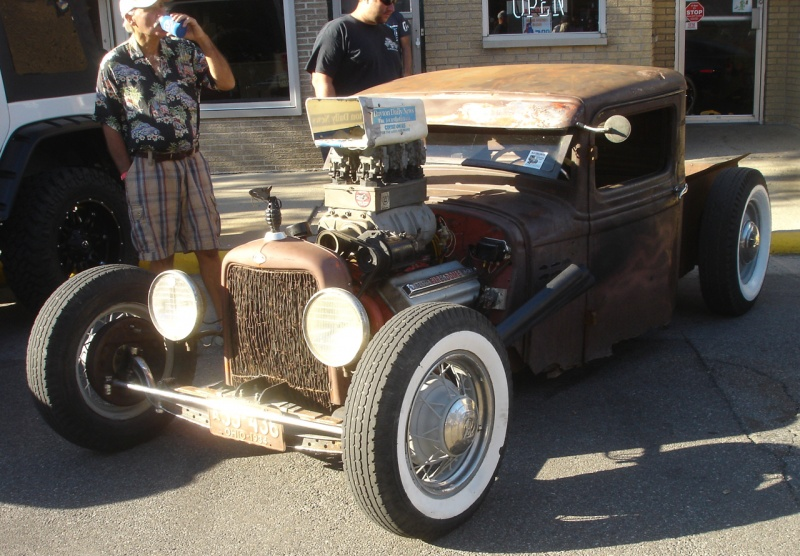 34 ford truck rat rod1 copy